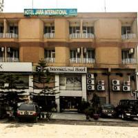 Jawa Hotel & Wedding Hall, islamabad