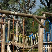 Ladies & Children Park, islamabad