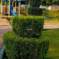 Milad Park, islamabad
