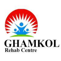 Ghamkol Rehab, lahore