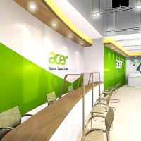 Acer Sales & Service Centre, islamabad