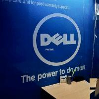 Dell Sales & Service Centre, islamabad