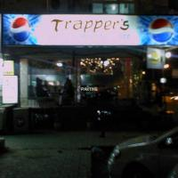 Trappers, islamabad