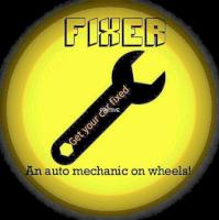 Fixer Auto Mechanical Service, karachi