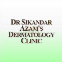 Dr Sikandar Azam's Dermatology Clinic, karachi