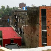 Rawalpindi Medical College Men's Hostel, islamabad