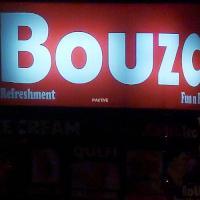 Bouzat, islamabad