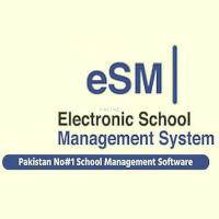 eSM Software, lahore