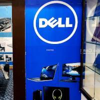 Dell Sales & Service Centre, lahore