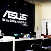 Asus Sales & Service Centre, lahore