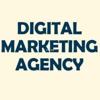 Digital Marketing Agency (Johar Town), lahore