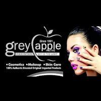 Grey Apple Pakistan, lahore