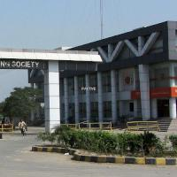 Punjab Bank Cooperative Housing Society, lahore