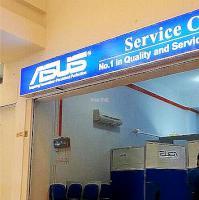 Asus Sales & Service Centre, karachi