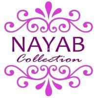 Nayab Collection, karachi