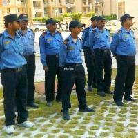 Shan Security Company (Pvt) Ltd, karachi