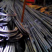 Ittefaq Iron Store, karachi