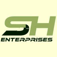 SH Enterprises, karachi