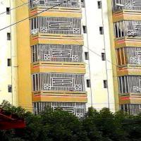 Madina Apartments, karachi